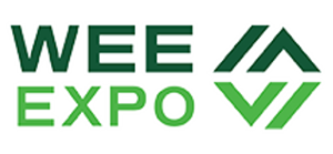 WEE Expo 2018