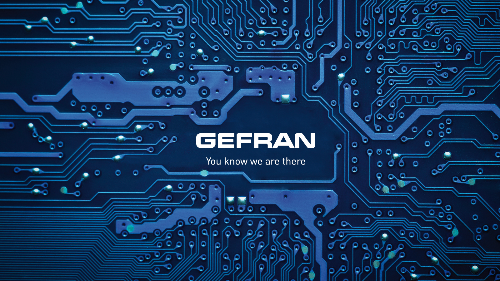GEFRAN S.p.A Shareholders meeting approves the financial statement and appoints the new Board of Directors