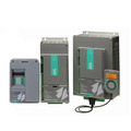 List_new_inverters_for_domestic_lift