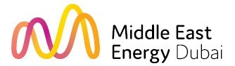 Middle East Energy Expo
