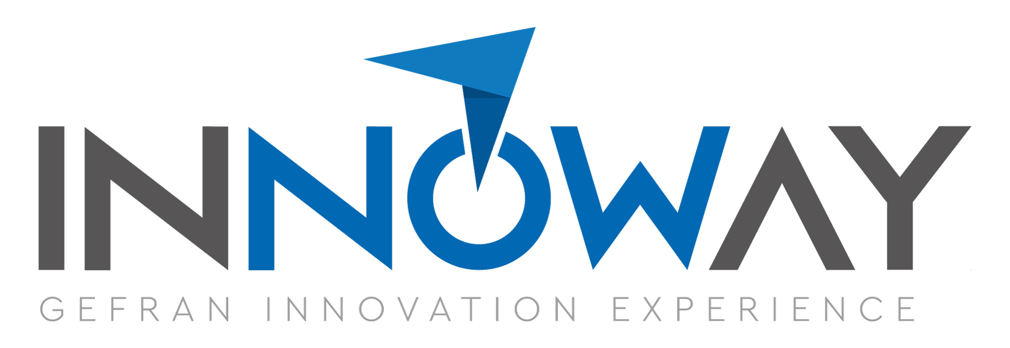 Gefran presents innoway, An innovation experience for the academic world
