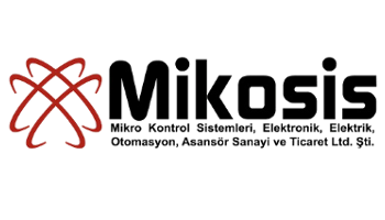 Show mikosis